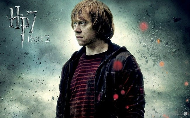 harry-potter-customisation-set-07