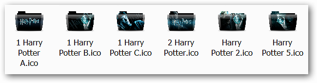 harry-potter-customisation-set-20