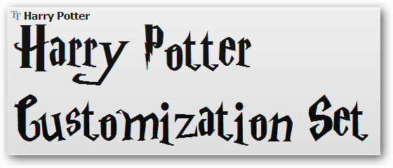 harry-potter-customisation-set-25