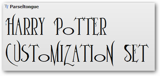 harry-potter-customisation-set-26