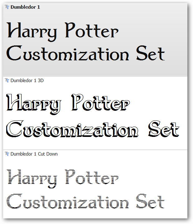 harry-potter-customisation-set-27