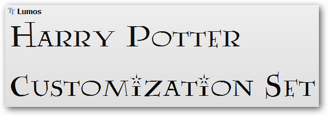 harry-potter-customisation-set-28