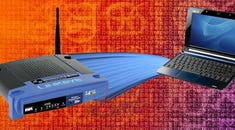 Setup SSH on Your Router for Secure Web Access from Anywhere