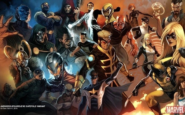 heroes-of-marvel-comics-wallpaper-collection-03