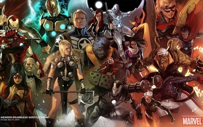 heroes-of-marvel-comics-wallpaper-collection-05