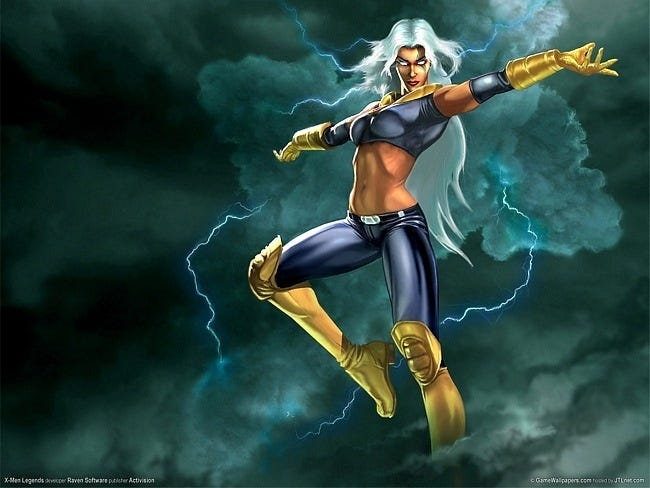 heroes-of-marvel-comics-wallpaper-collection-06