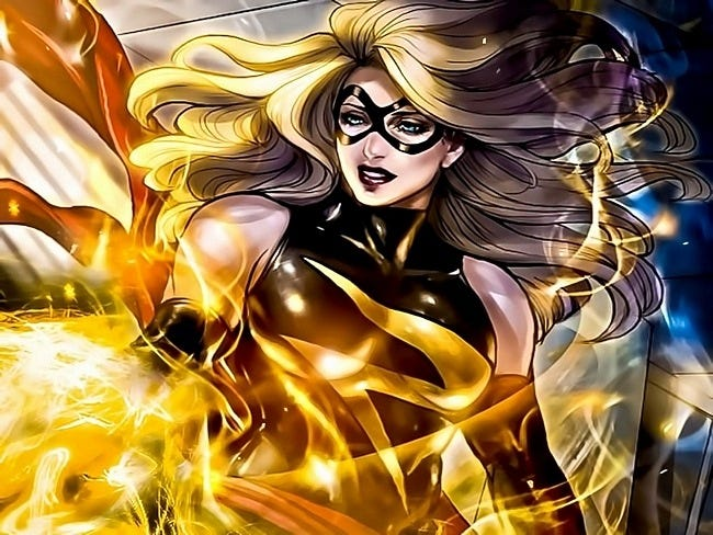 heroes-of-marvel-comics-wallpaper-collection-07