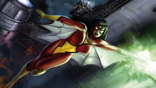 heroes-of-marvel-comics-wallpaper-collection-10
