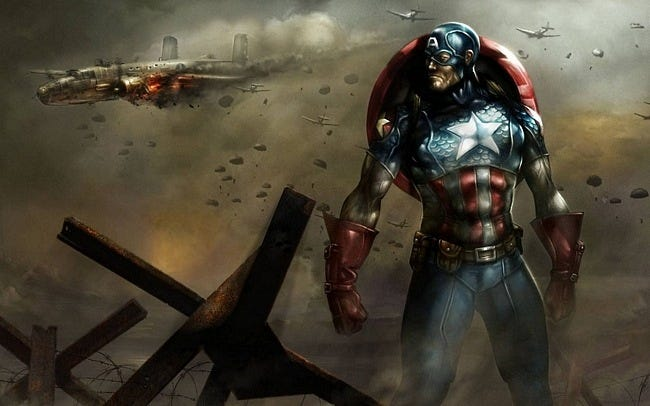 heroes-of-marvel-comics-wallpaper-collection-13