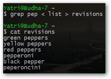 input-output 1