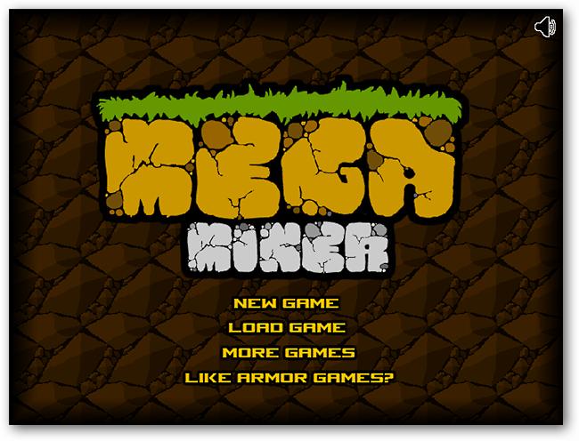 mega-miner-01