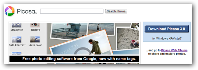 How to Migrate from Facebook to Google+
