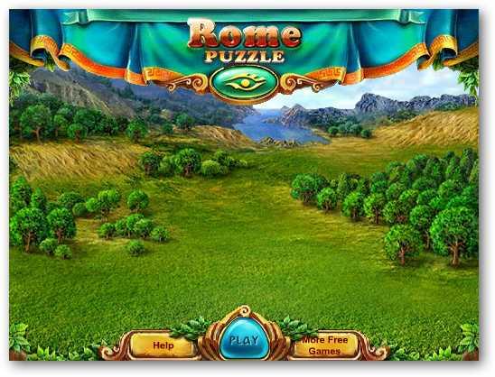rome-puzzle-01