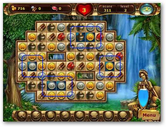 rome-puzzle-08