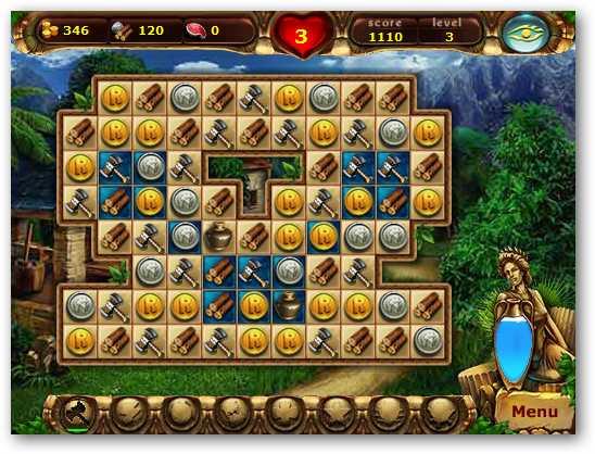 rome-puzzle-13