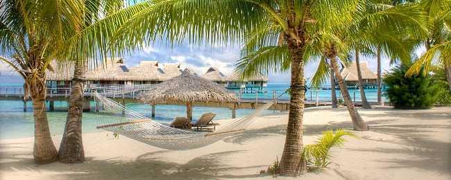 seaside-vacation-customisation-set-00