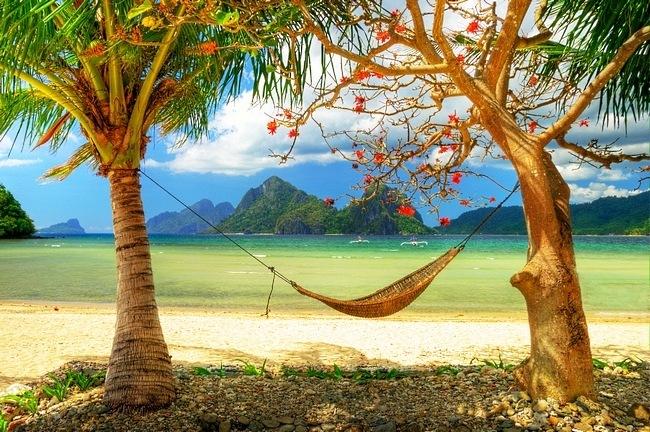 seaside-vacation-customisation-set-02