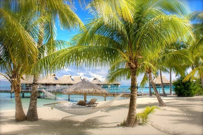 seaside-vacation-customisation-set-04