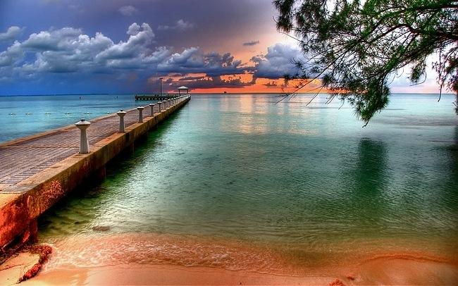 seaside-vacation-customisation-set-05