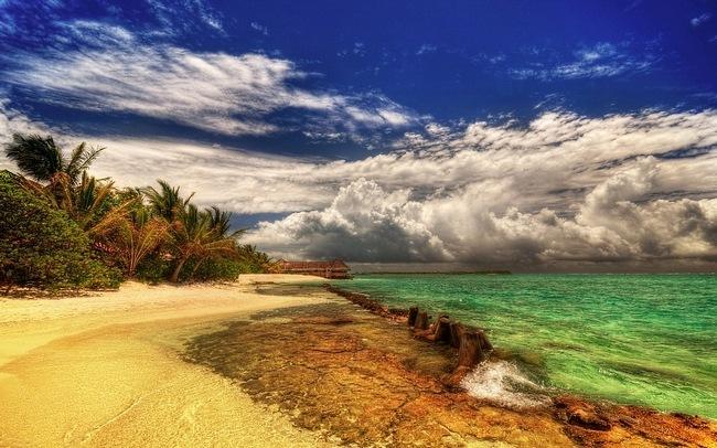 seaside-vacation-customisation-set-06