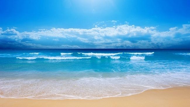 seaside-vacation-customisation-set-07