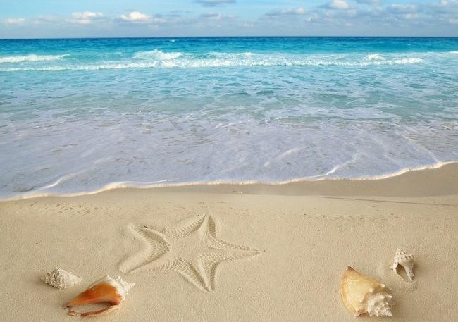 seaside-vacation-customisation-set-08