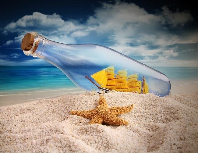 seaside-vacation-customisation-set-09
