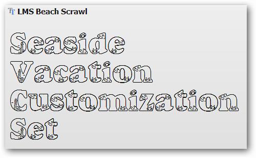 seaside-vacation-customisation-set-18