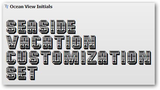 seaside-vacation-customisation-set-19