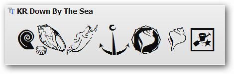 seaside-vacation-customisation-set-20-c