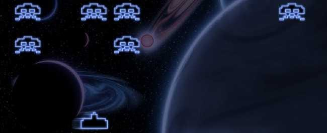 space-invaders-wallpaper-collection-00