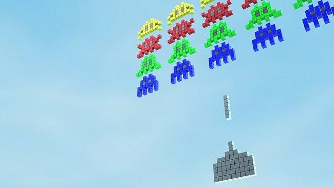 space-invaders-wallpaper-collection-01