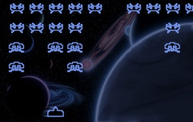 space-invaders-wallpaper-collection-02