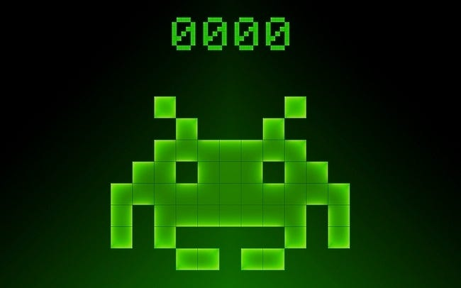 space-invaders-wallpaper-collection-03