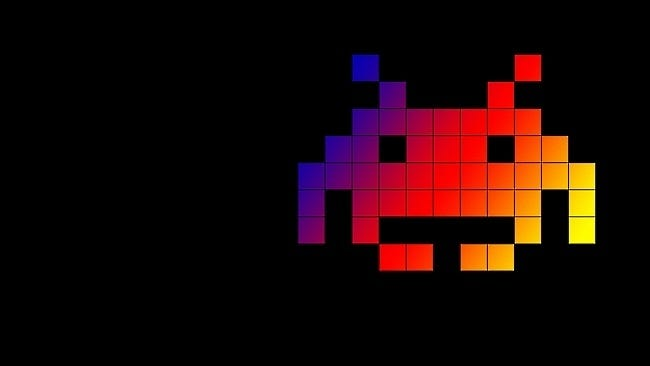 space-invaders-wallpaper-collection-04