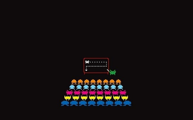 space-invaders-wallpaper-collection-07
