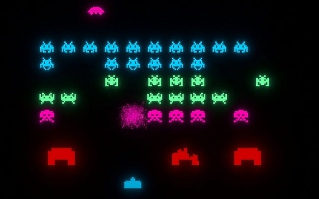 space-invaders-wallpaper-collection-09