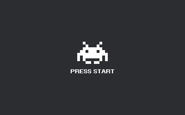 space-invaders-wallpaper-collection-14