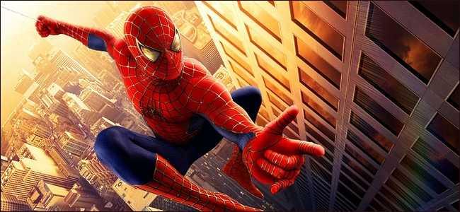 spider-man-customisation-set-00