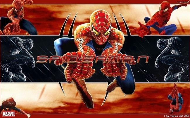 spider-man-customisation-set-01