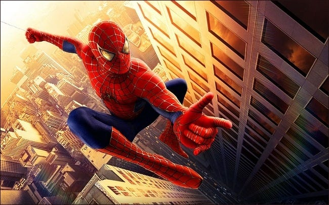 spider-man-customisation-set-02