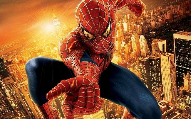 spider-man-customisation-set-03