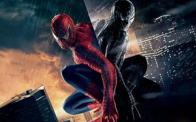 spider-man-customisation-set-06