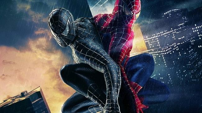 spider-man-customisation-set-07