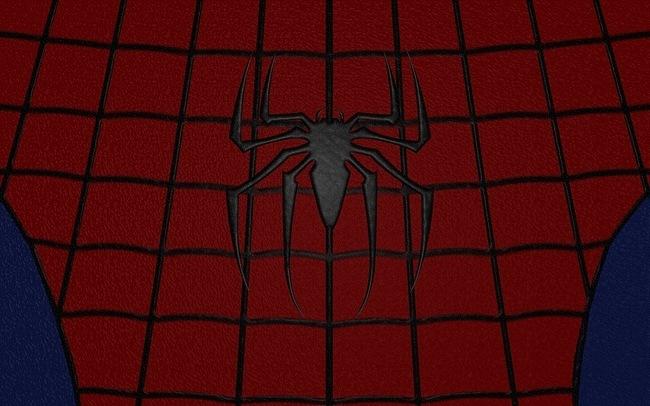 spider-man-customisation-set-08