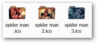 spider-man-customisation-set-13