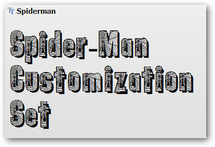 spider-man-customisation-set-18