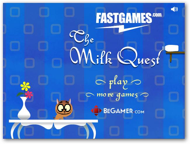 the-milk-quest-01