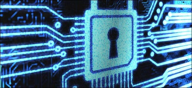 How To Secure Your Wi-Fi Network Against Intrusion