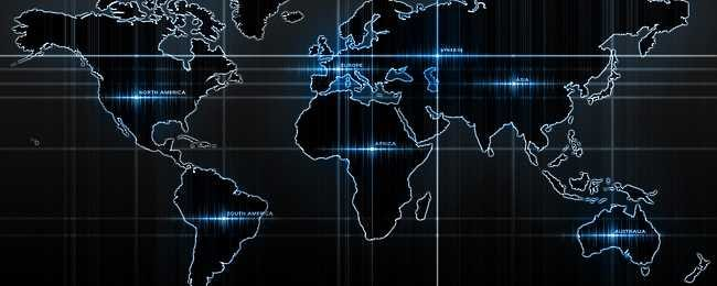 world-maps-wallpaper-collection-00